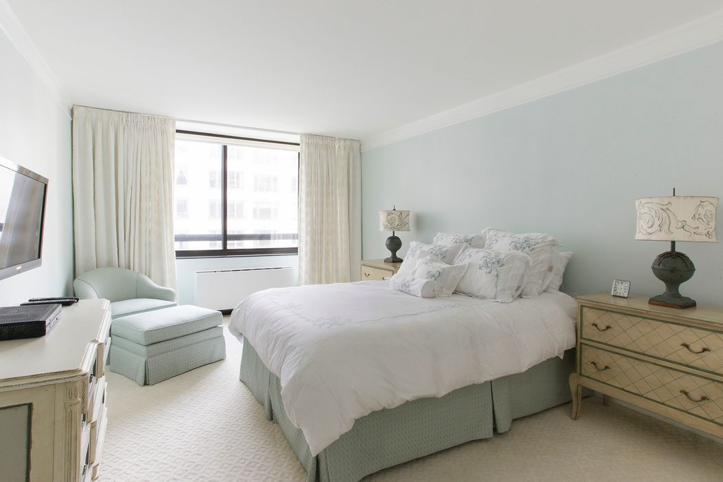 171 East 84th Street Apt 9j New York Ny 10028 Sotheby