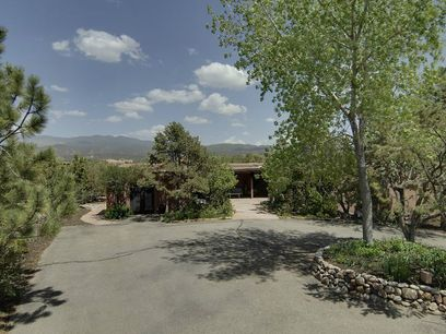 Sothebyreal Estate on Home   Santa Fe Real Estate   Sotheby S International Realty  Inc