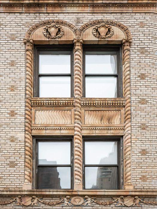 157 East 72nd Street New York, NY 10065