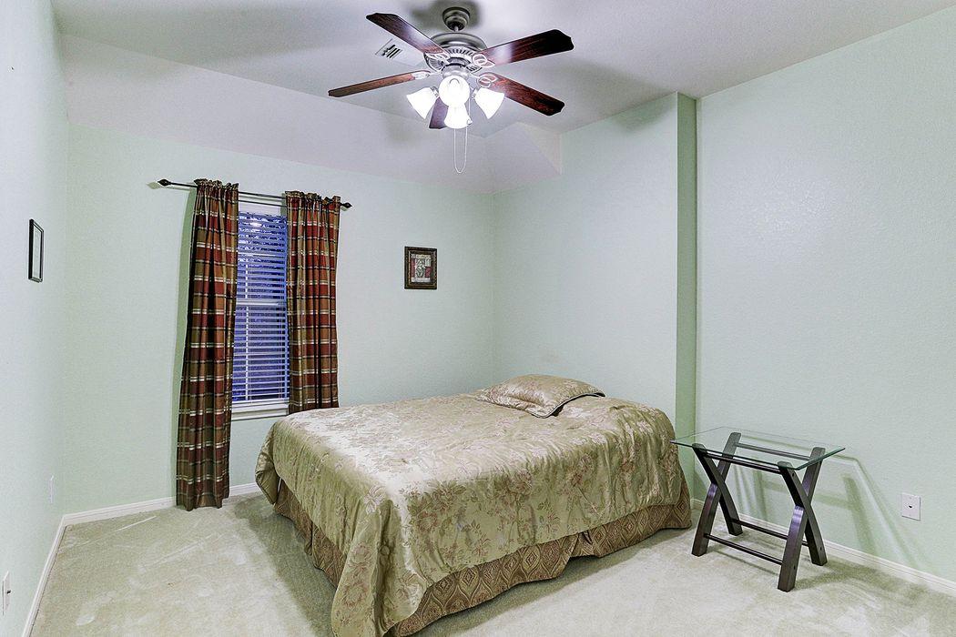 21631 Grand Hollow Lane Katy, TX 77450