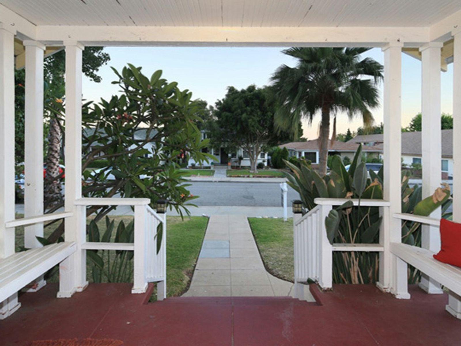 339 West Palm Avenue