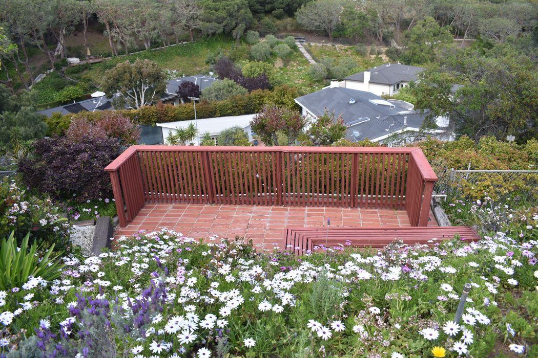 3640 Surfwood Road Malibu, CA 90265