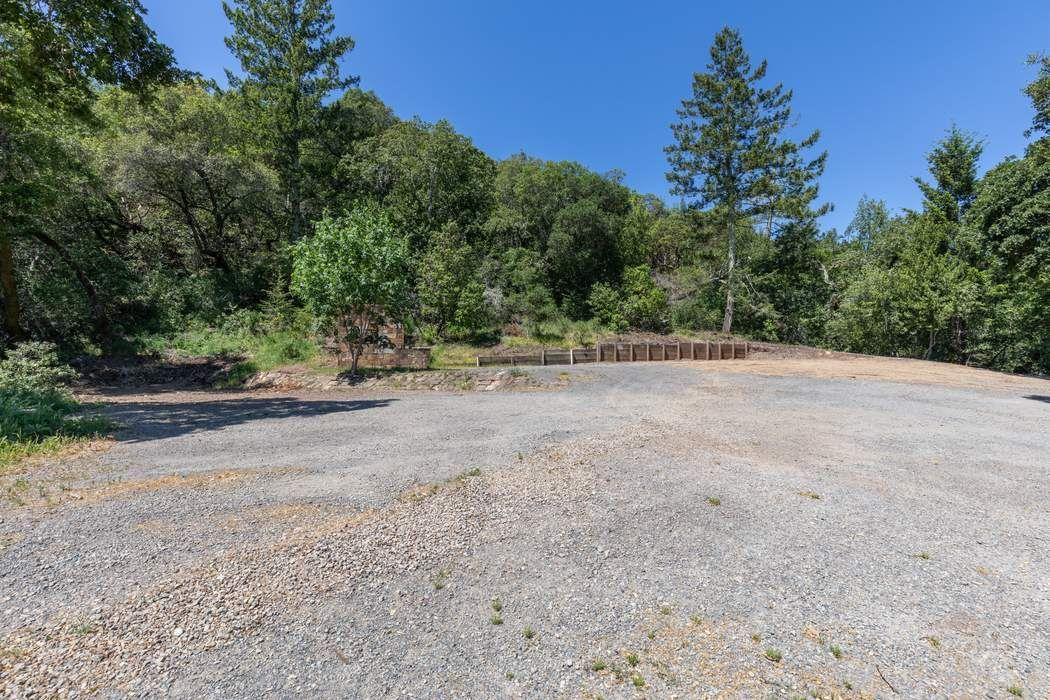 0 High Grove Sonoma, CA 95476