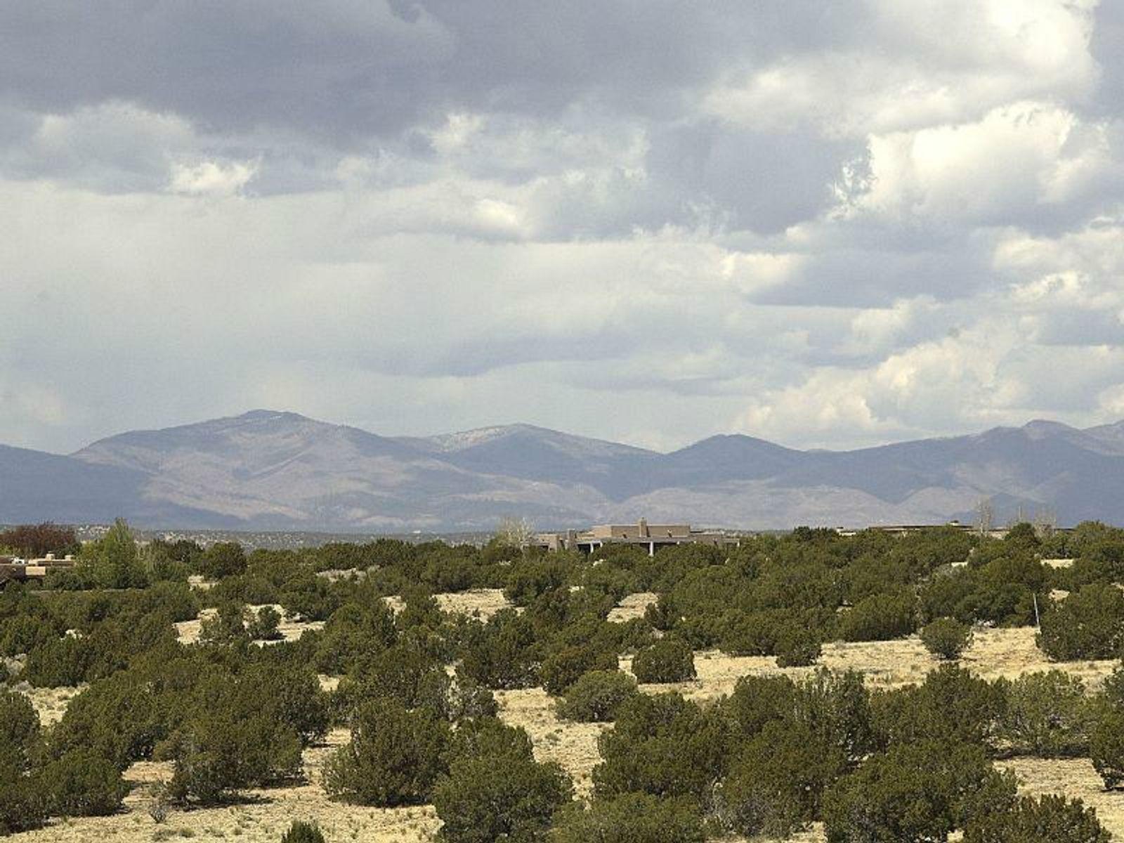 72 Ranch Estates Road / Lot 929