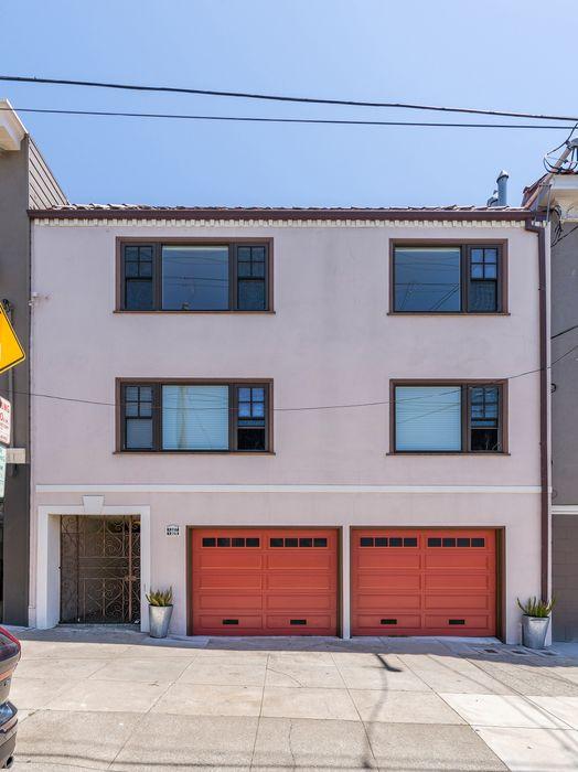 1327 Church St San Francisco, CA 94114