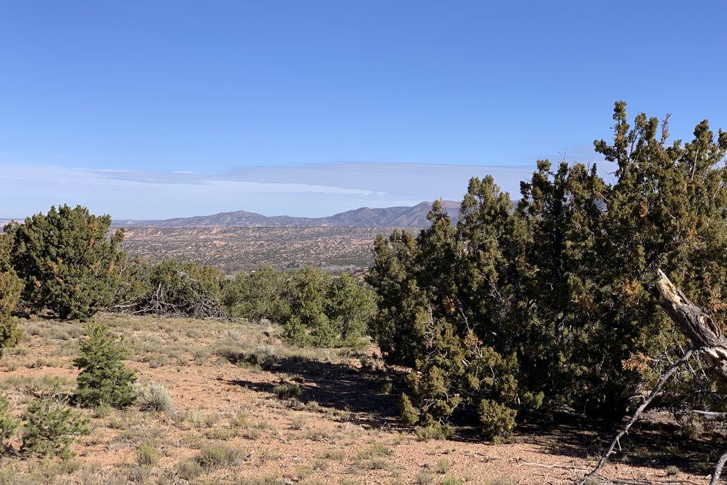 Lot 48 Monte Sereno Drive Santa Fe, NM 87506