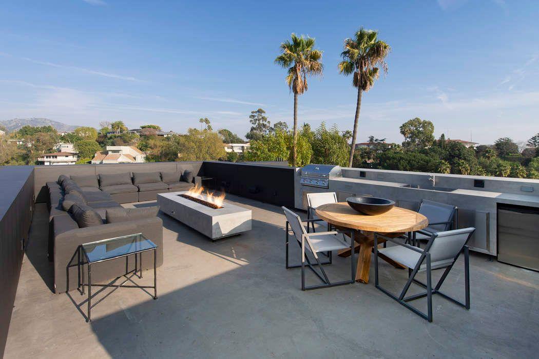2419 El Contento Drive Los Angeles, CA 90068