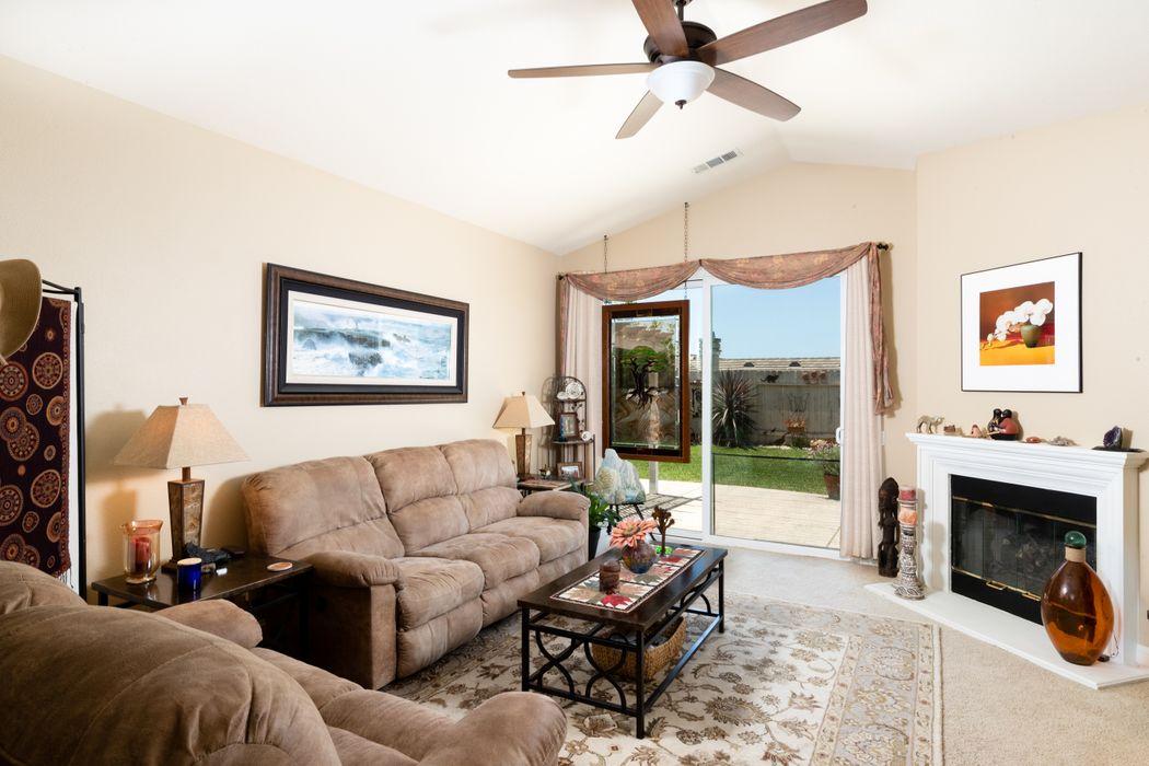 3051 Mesquite Lane Lompoc, CA 93436