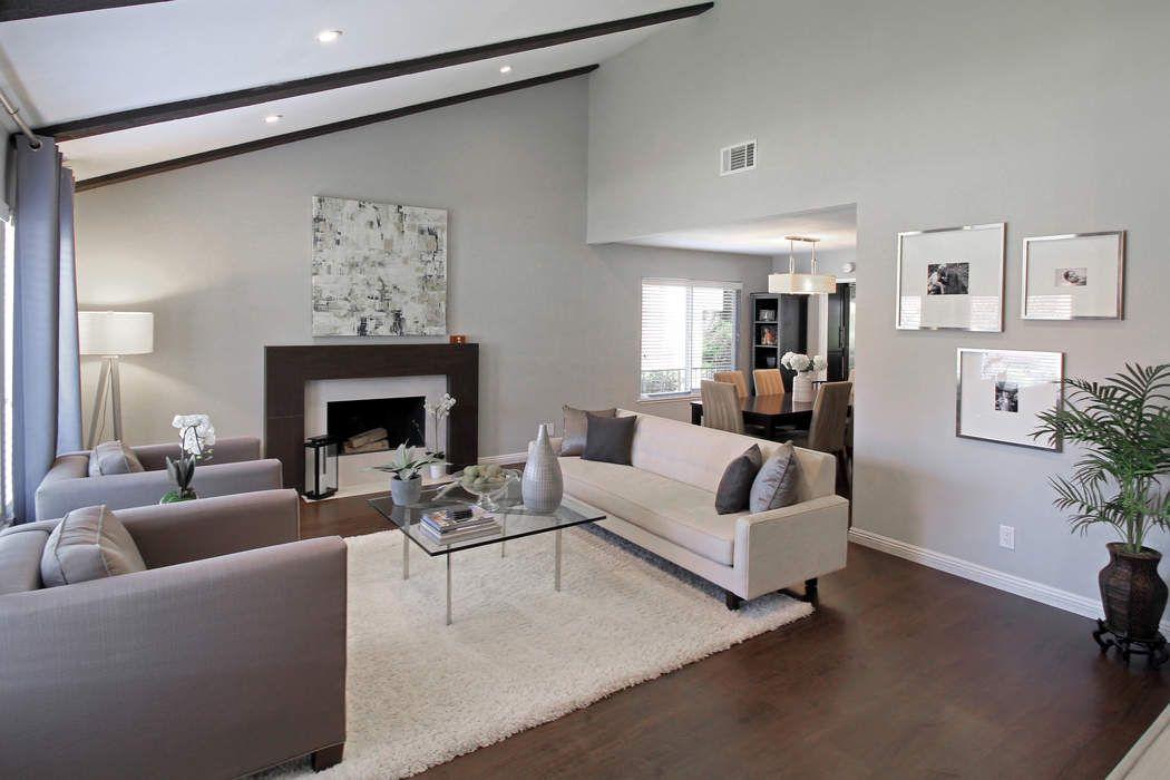 5812 Calmfield Avenue Agoura Hills, CA 91301