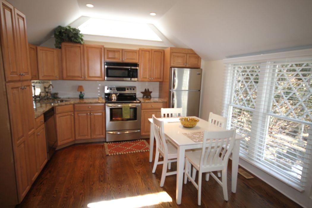 Southampton Village Renovated Home Southampton, NY 11968