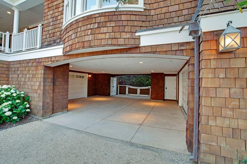 821 Sand Point Road Carpinteria, CA 93013
