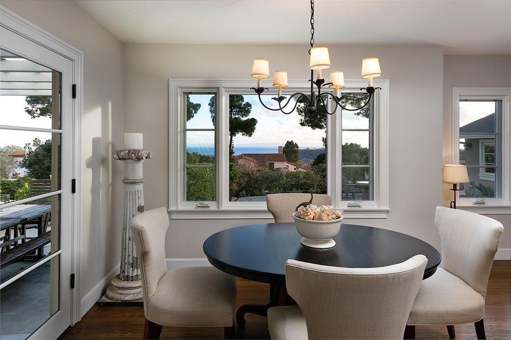 1840 Mission Ridge Rd Santa Barbara, CA 93103