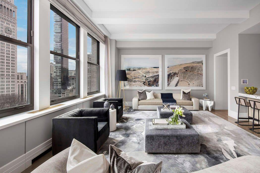 212 Fifth Avenue Apt 8A, New York, NY 10010