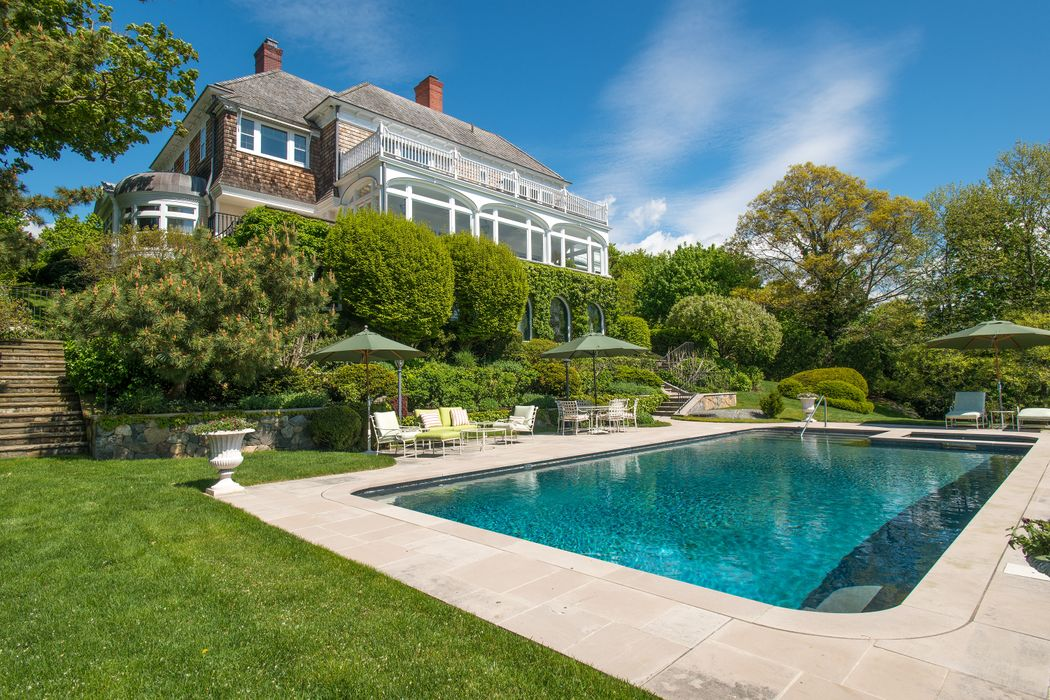 75 Byram Shore Road Greenwich, CT 06830
