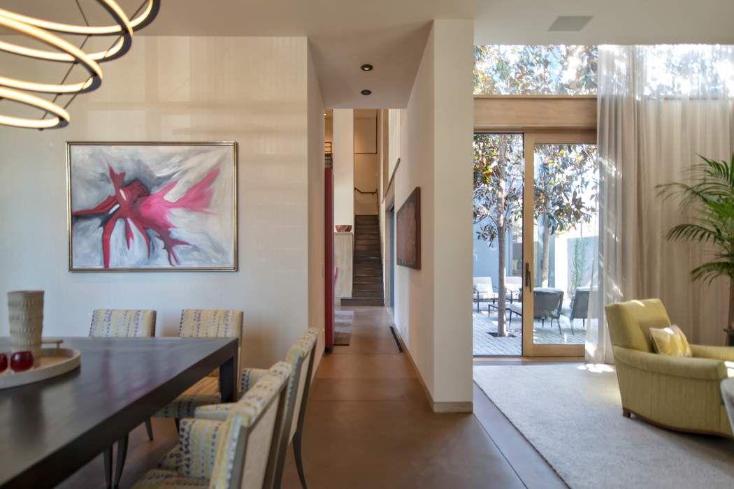 550 Rialto Avenue Venice, CA 90291