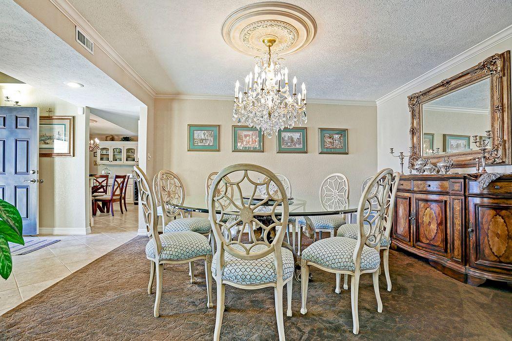 40 Lebrun Court Galveston, TX 77551