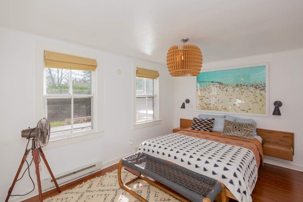 35 Meeting House Lane Amagansett, NY 11930