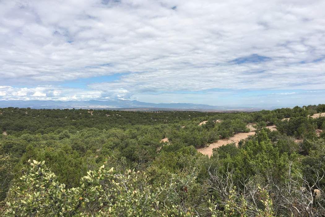 3348 Monte Sereno Drive, Lot 89 Santa Fe, NM 87506