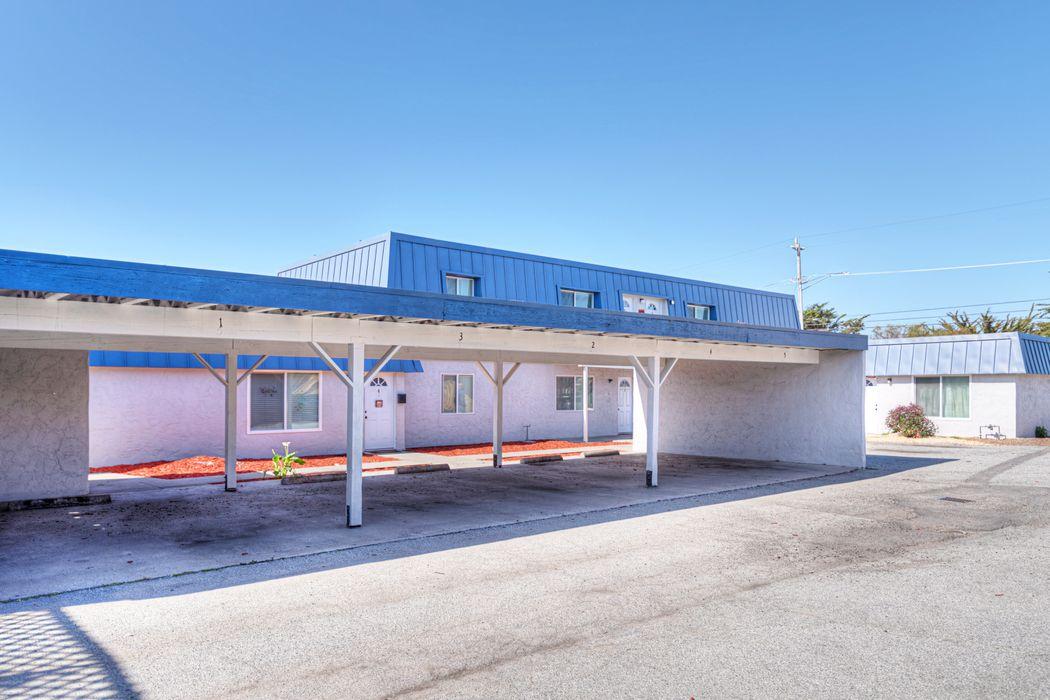 470 Reservation Road Marina, CA 93933