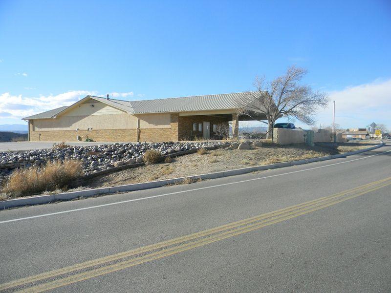 18625 US Highway 84/285.