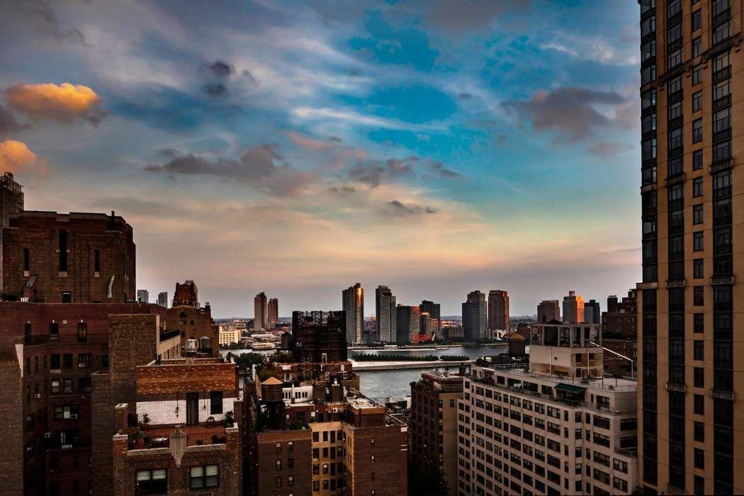 351 East 51st Street New York, NY 10022