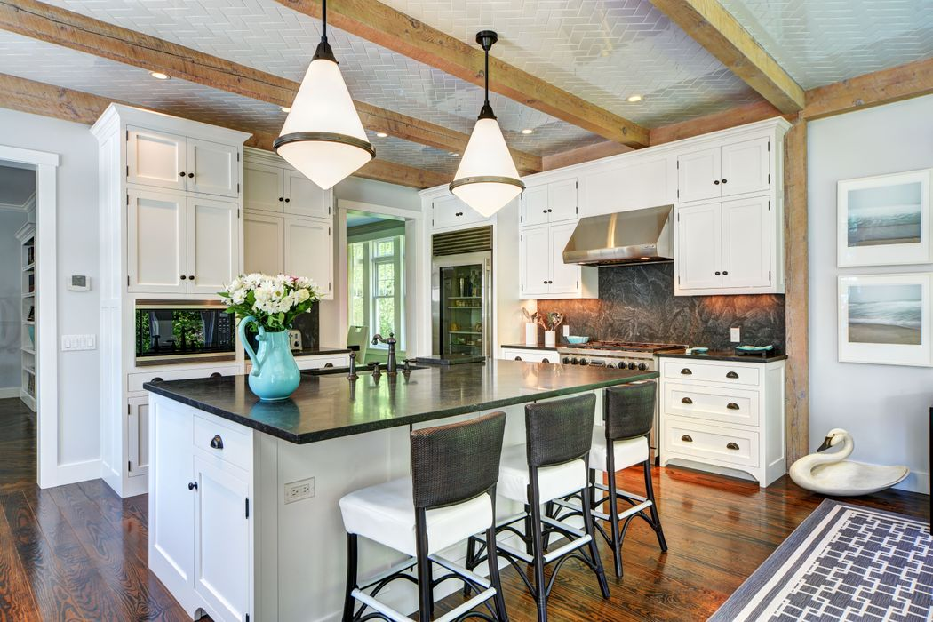 61 Buell Lane Ext East Hampton, NY 11937