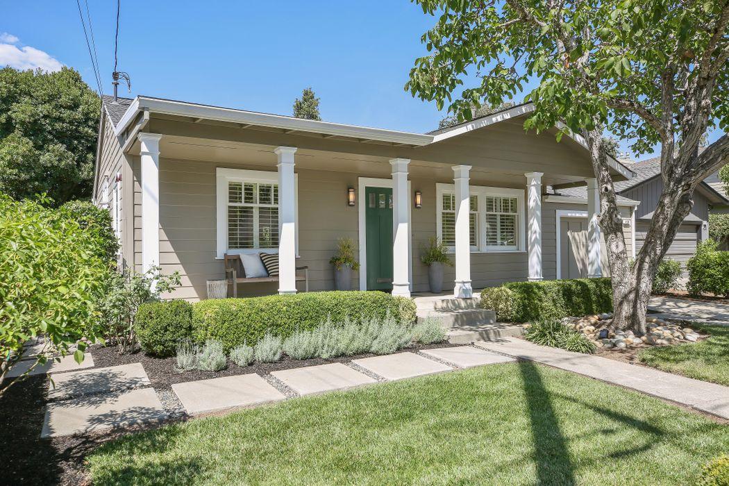 430 E Walnut St Sonoma, CA 95476