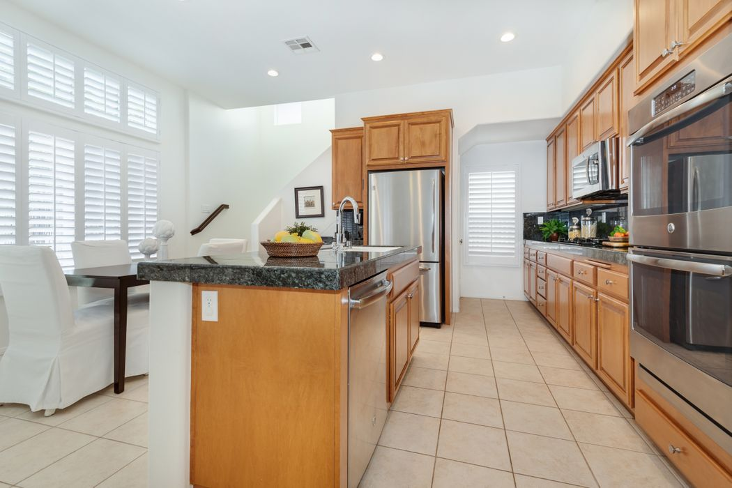 2923 Arbella Lane Thousand Oaks, CA 91362