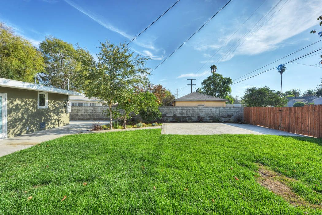 5919 Riverton Avenue North Hollywood Ca 91601 Sotheby