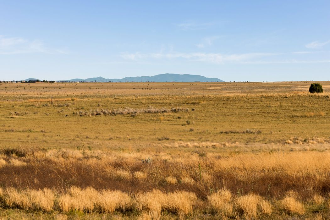 666 Dinkle Road Edgewood, NM 87015