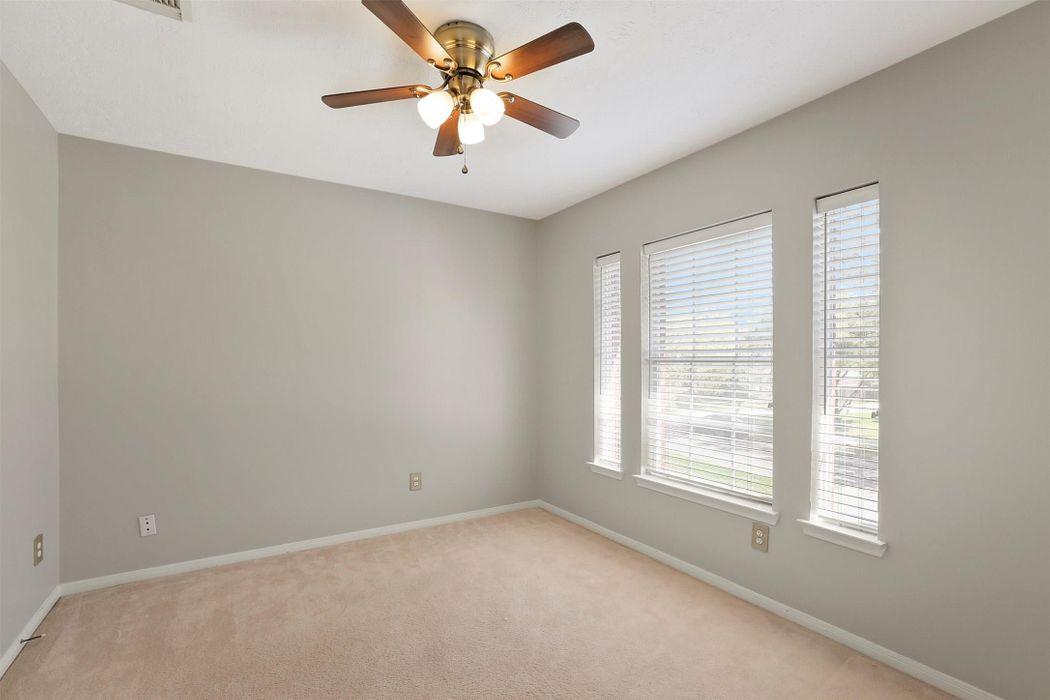 3034 Bentgrass Drive Katy, TX 77450