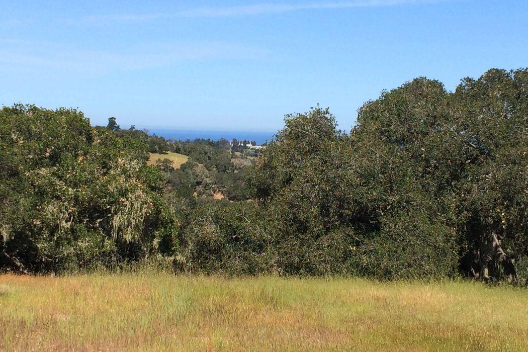 8220 Manjares (Lot 130) Monterey, CA 93940