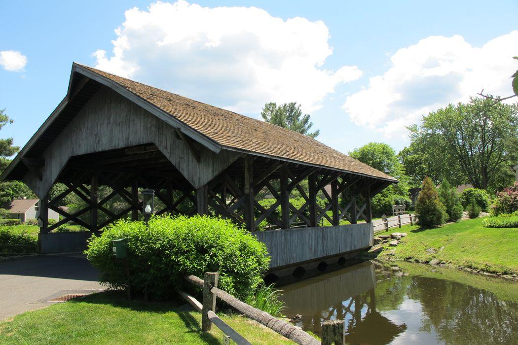 509 West Lyon Farm Drive Greenwich, CT 06831