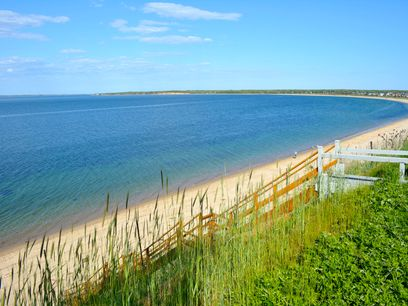 Bayfront Heaven, East Hampton NY Single Family Home - Hamptons Real Estate