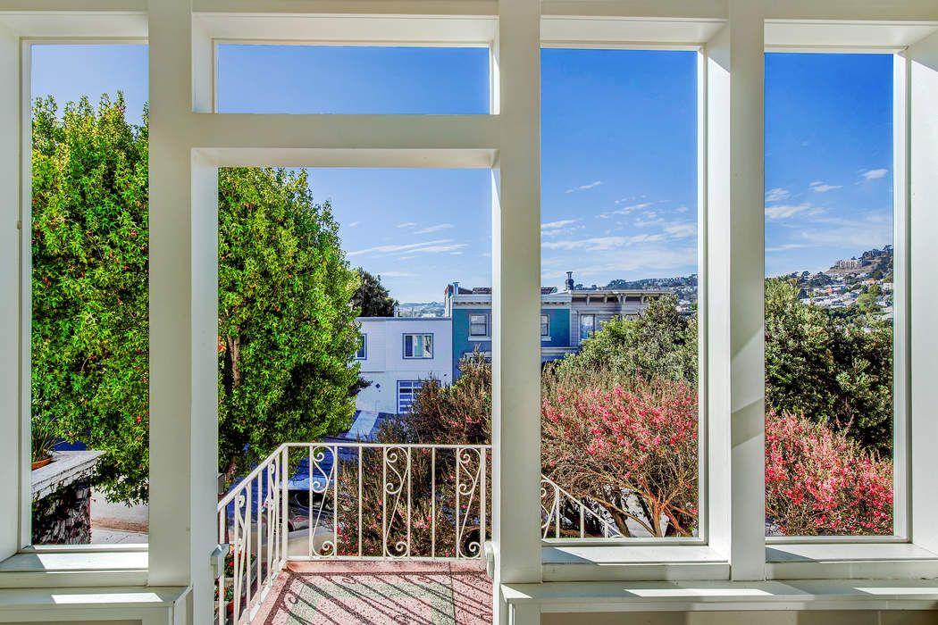 3846 25th St San Francisco, CA 94114