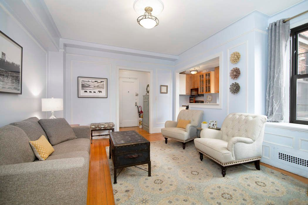 150 East 93rd Street New York, NY 10128