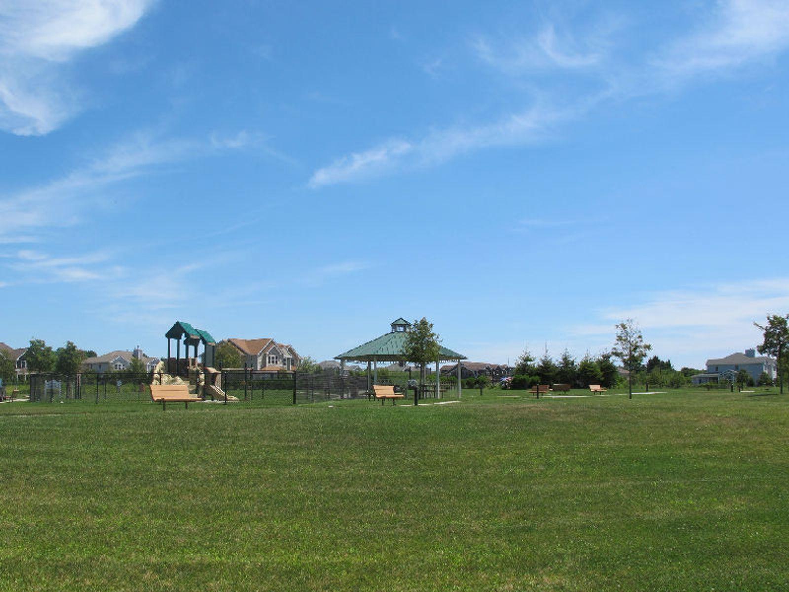 Southampton Meadows Estates