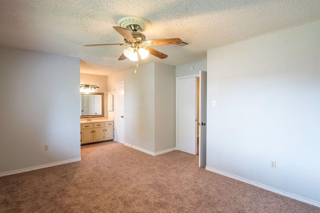 21207 Cimarron Parkway Katy, TX 77450