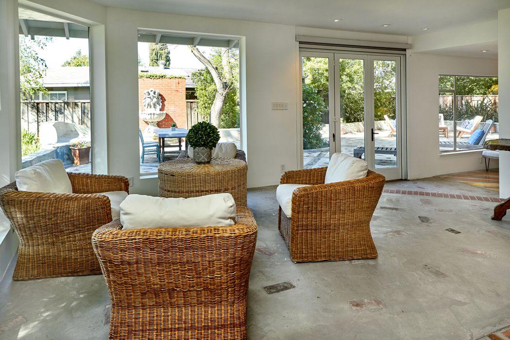363 W Edith Ave Los Altos, CA 94022