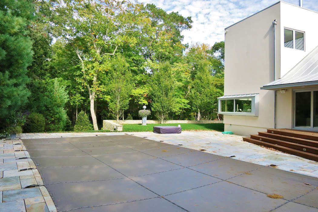49 Landfall Road East Hampton, NY 11937
