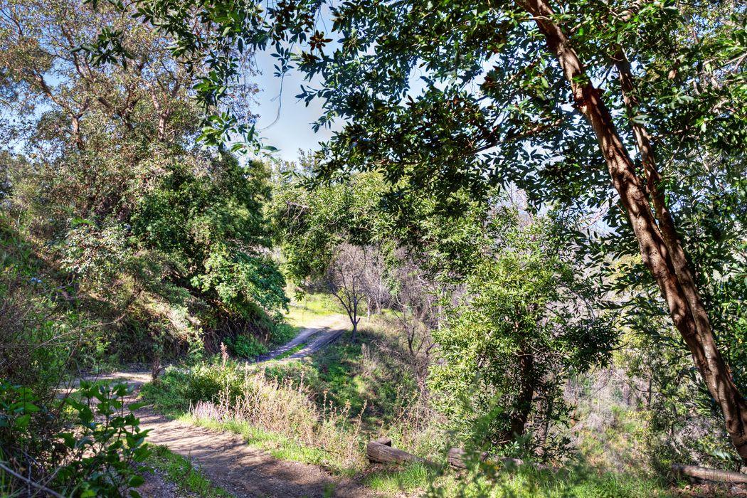 37783 Palo Colorado Road Carmel, CA 93923