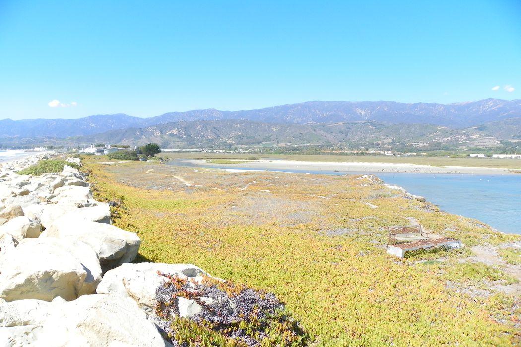 Rare Oceanfront Opportunity Carpinteria, CA 93013