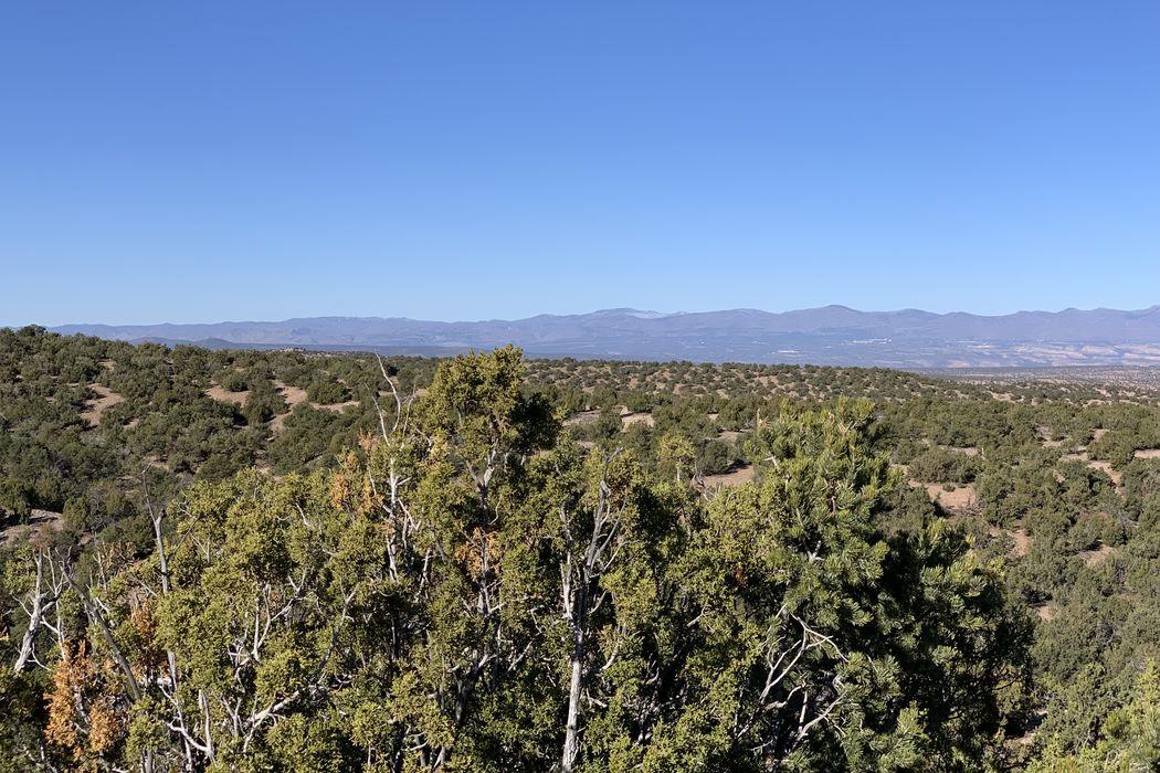 3284 Monte Sereno Drive, Lot 60 Santa Fe, NM 87506