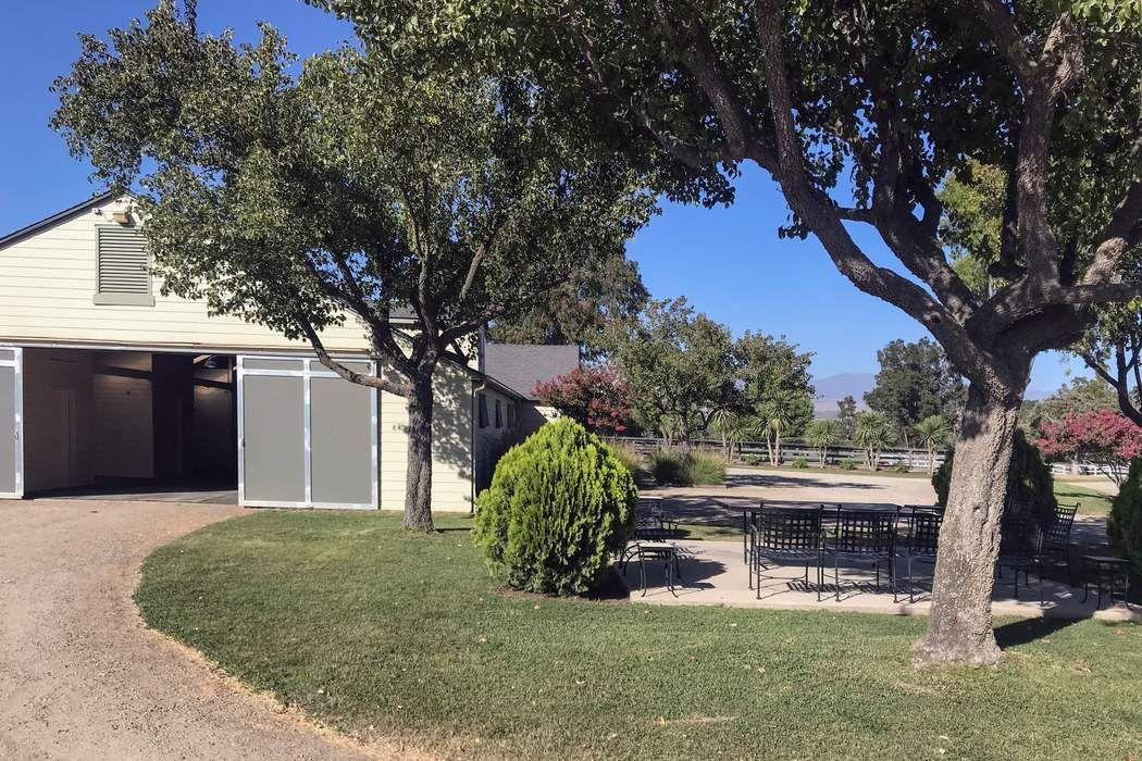 1695 Edison Street Santa Ynez, CA 93460