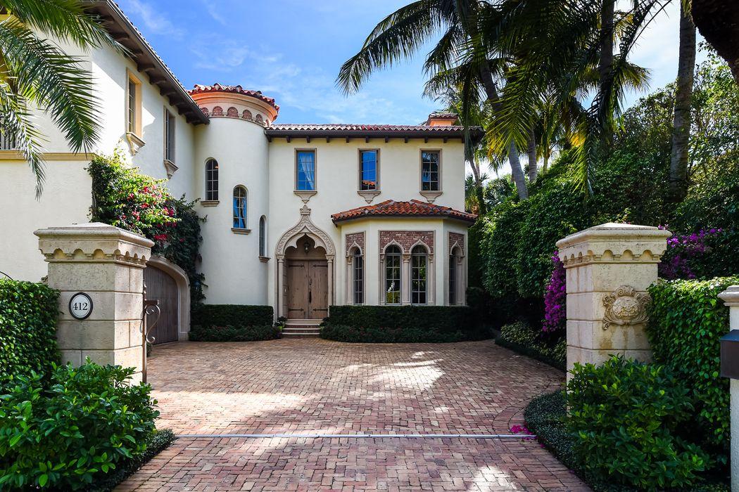 412 Australian Ave Palm Beach, FL 33480
