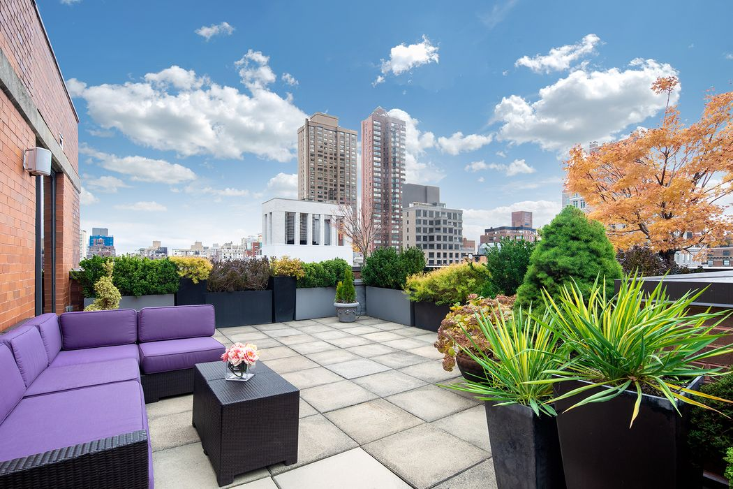 510 East 80th Street New York, NY 10075