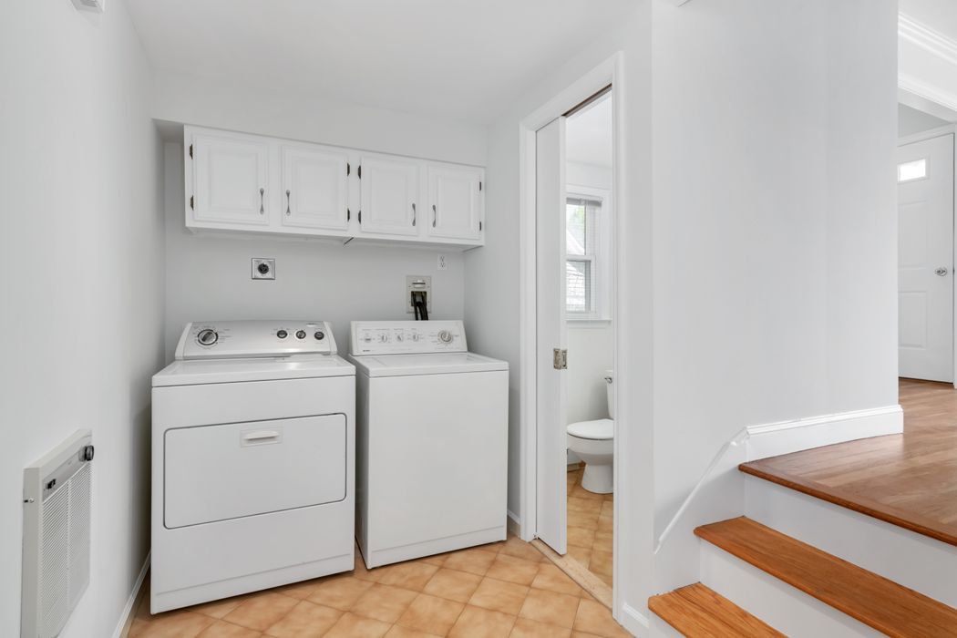 10 Oxer Place Greenwich, CT 06830