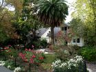 Sonoma Rose Villa