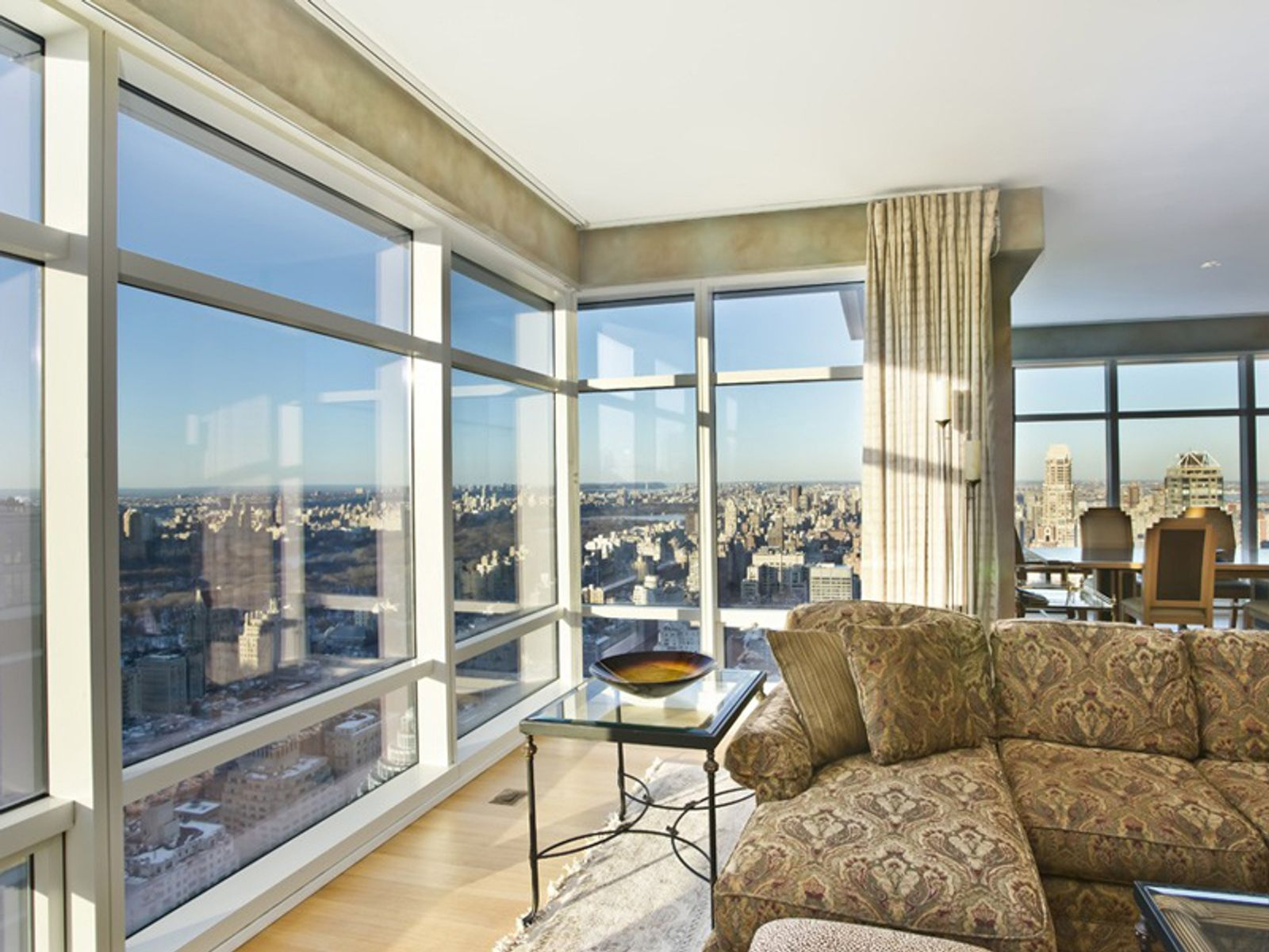 151 EAST 58TH STREET, 38A