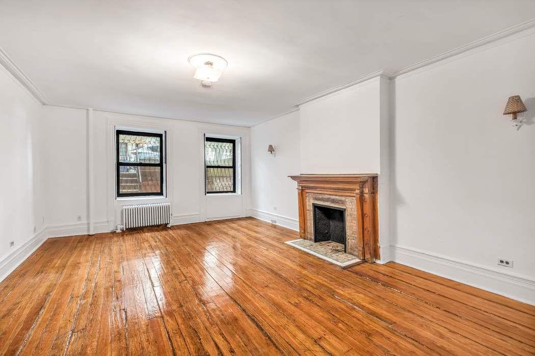 344 West 84th Street New York, NY 10024
